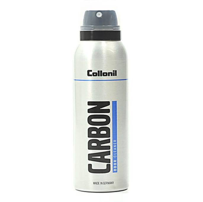Carbon Lab - Odor Cleaner 125ml