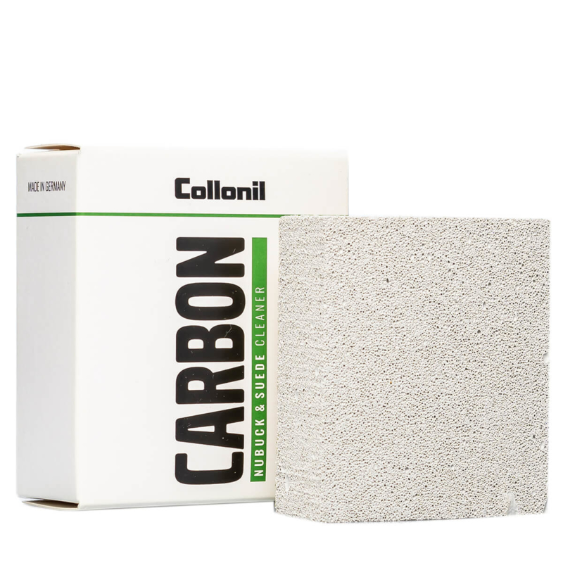 Carbon Lab - Nubuck / Suede Cleaner