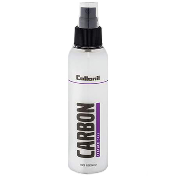 Carbon Lab - Leather Care 150ml
