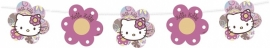 Hello Kitty slinger