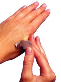 Minimagneten