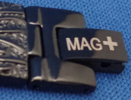 Magneetarmband