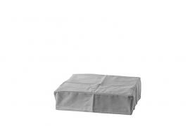 Beschermhoes Cocoon Table top vierkant