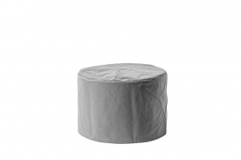Beschermhoes Cocoon Table rond