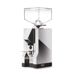Eureka Mignon Silenzio - 50mm - koffiemolen - Chrome