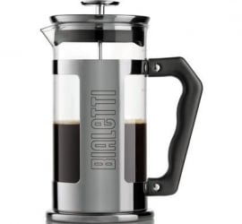 Bialetti French Press 350ml / 3 kops