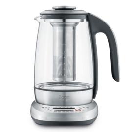 Sage the Sage Smart Tea Infuser
