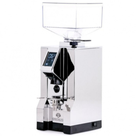 Eureka Mignon Specialita - 55mm - koffiemolen - Chrome