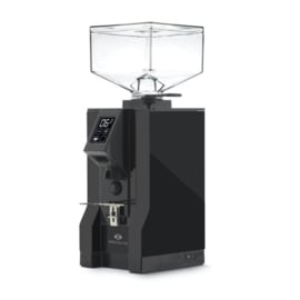 Eureka Mignon Specialita 55mm koffiemolen mat zwart