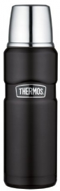 Thermos King SS fles 0.47 L