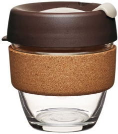 KeepCup Brew Cork Small 227ml 12oz