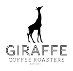 Giraffe, Pacific Blend