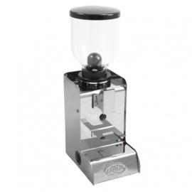 Quick Mill 060 Koffiemolen