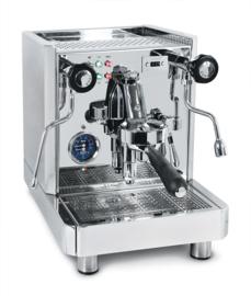 Quick Mill 995 Vetrano duo boiler