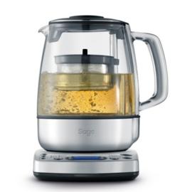 Sage the Tea Maker