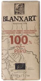 Blanxart Peru – Alto Piura 100% BIO