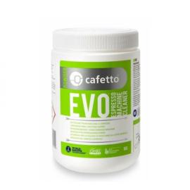 Cafetto EVO Espressomachine Reinigingspoeder 1 kg