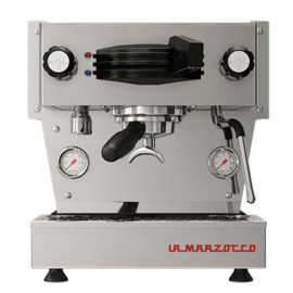 La Marzocco Linea Mini Connected (Model 2020)