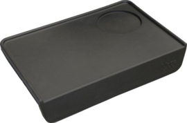 Motta tampingmat hoek rubber made in italy 24x16x4,5cm