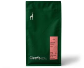 Giraffe Original Blend
