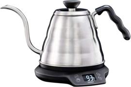 Hario Buono Pro Temperature Controlled Kettle EVT-80-HSV-E