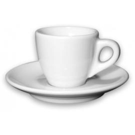 Ancap Verona/Palermo espresso 5,5 cl