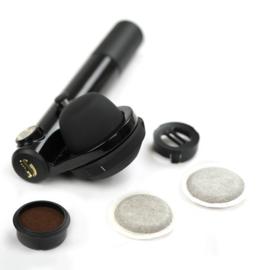 Handpresso Pump Zwart
