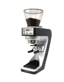 Baratza Sette 270wi met weegfunctie en gratis koffie t.w.v. € 25