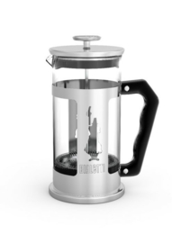 French Press 600 ML, 5kops Preziosa (Poppetje)