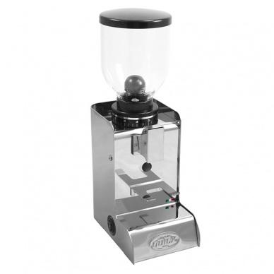 Quick 060 Koffiemolen