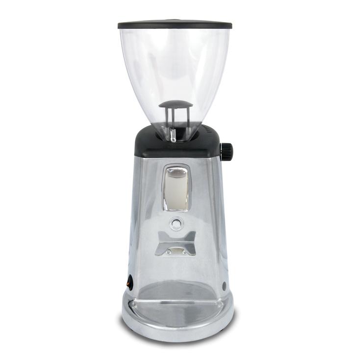 Ascaso I 250W  koffiemolen met Timer