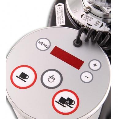 Mazzer Mini Electronic A