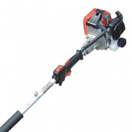 Multi-tool motor TLE 26
