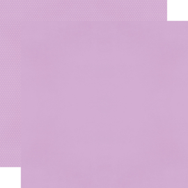 Color Vibe Lilac Textured Cardstock