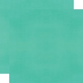 Color Vibe Pool Textured Cardstock