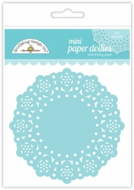 Mini Doilies Swimming Pool