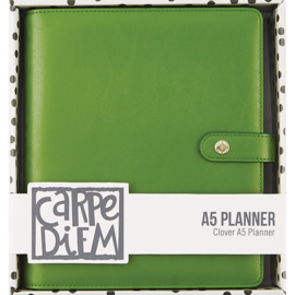 Clover A5 Planner Boxed Set