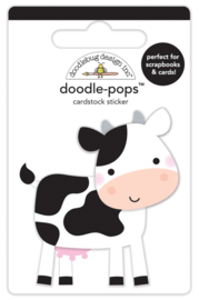 What's Moo Doodlepop