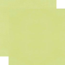 """Pear Textured Cardstock Double Sided 12x12"""""""