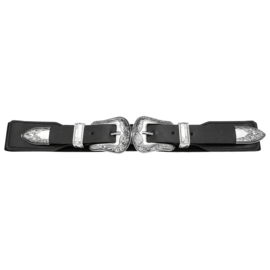 RIEM - DOUBLE COWBOY BUCKLE