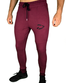 Lightweight Traingingsbroek | Burgundy