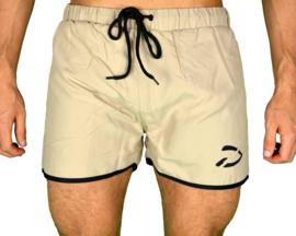 Hyper-Lite Short | Beige | Size M