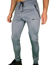 Perform Trainingsbroek | Grey