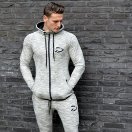 Original Jacket   Full Slub   Size XL
