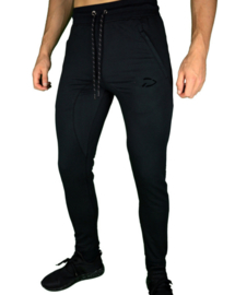 Original Trainingsbroek | Black