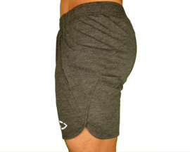 Original Short | Black