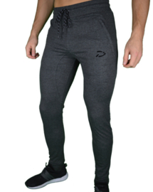 Original Trainingsbroek | Dark Grey