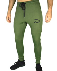 Lightweight Trainingsbroek | Army Green