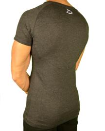 Hyper-Lite Shirt   Black