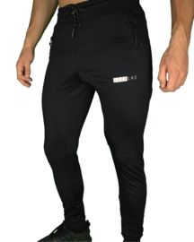 Perform Trainingsbroek | Black